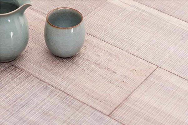 Bamboe Vloer Bamboo Solida - AL Vloeren Venlo - Bamboe Vloeren Venlo