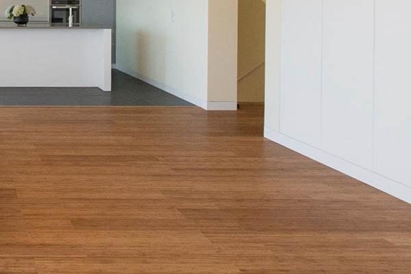 Bamboe vloer dynamic al vloeren venlo houten vloeren venlo