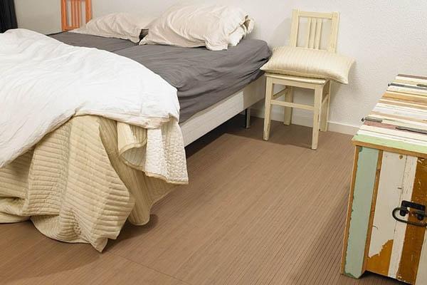 Bamboe vloer flexbamboo al vloeren venlo houten vloeren venlo
