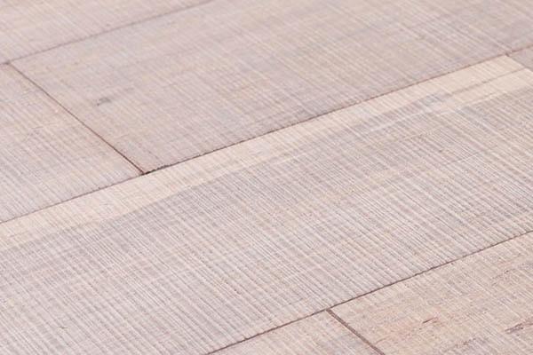 Massief Bamboe Vloer : Bamboe vloer grand al vloeren venlo houten vloeren venlo