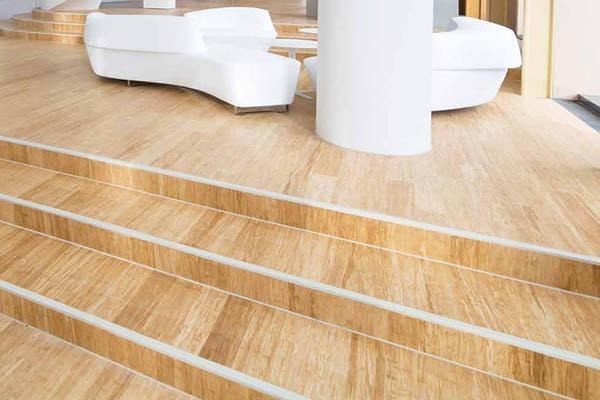 Bamboe vloer bamboo supreme al vloeren venlo houten vloeren venlo