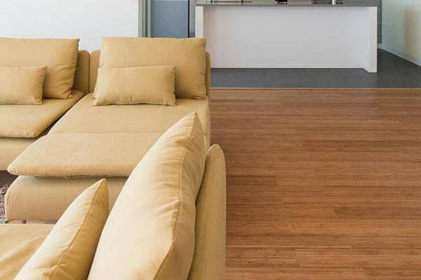 Bamboe vloer topbamboo al vloeren venlo houten vloeren venlo