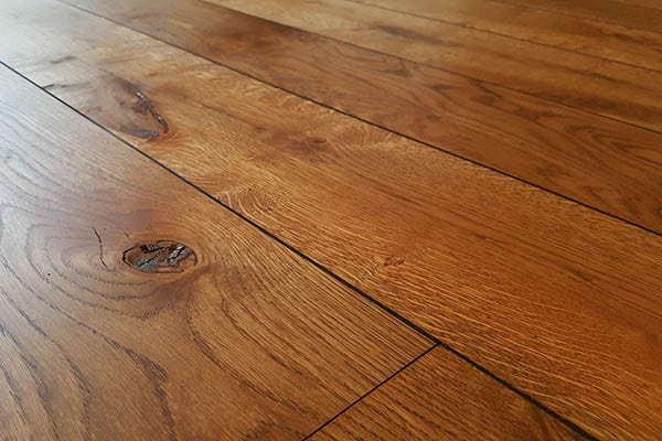 Ondervloer Eiken Vloer : Massief eiken vloer al vloeren venlo houten vloeren venlo