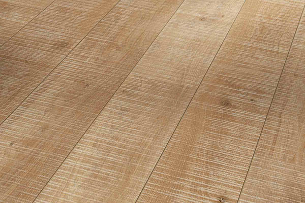 Multiplank eiken vloer al vloeren venlo houten vloeren venlo