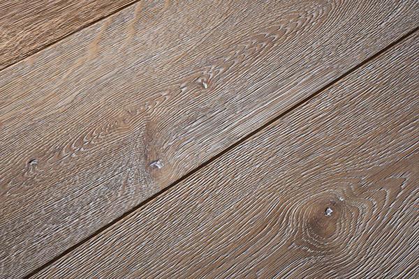 Massief eiken vloer al vloeren venlo houten vloeren venlo