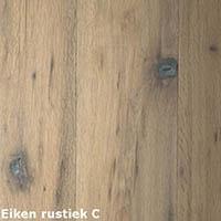 Sortering Eiken Vloer Rustiek C - AL Vloeren Venlo - Houten Vloeren Venlo