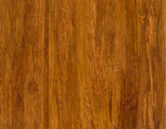 Bamboe Vloer Bamboo Elite - Density Caramel BF-DT351 - BF-DT353