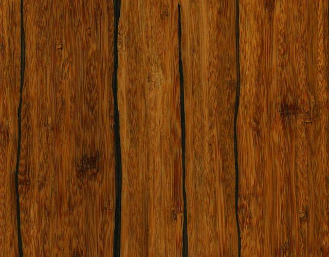 Bamboe Vloer Bamboo Elite - Density Gestreept BF-DT353S2