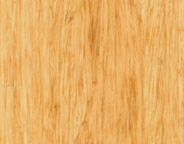 Bamboe Vloer Bamboo Elite - Density Naturel BF-DT301 - BF-DT303