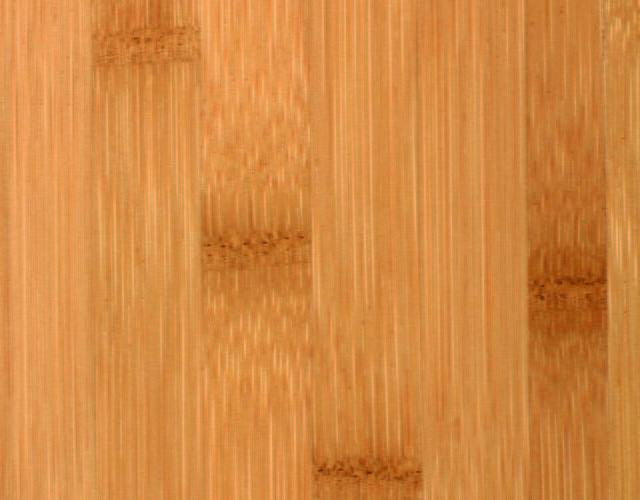 Bamboe Vloer Bamboo Elite - Plain Pressed Caramel BF-LA350 - BF-LA351