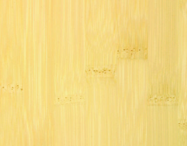 Bamboe Vloer Bamboo Elite - Plain Pressed Naturel BF-LA301