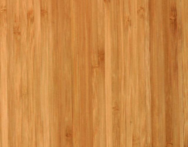 Bamboe Vloer Bamboo Elite - Side Pressed Caramel BF-LA
