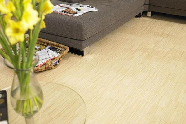 Bamboe vloer bamboo industriale al vloeren venlo houten vloeren