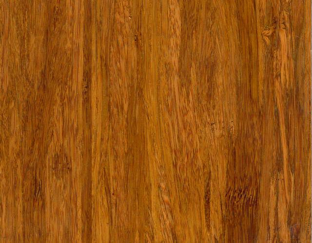 Bamboe Vloer Bamboo Noble - Density Caramel BF-SW250