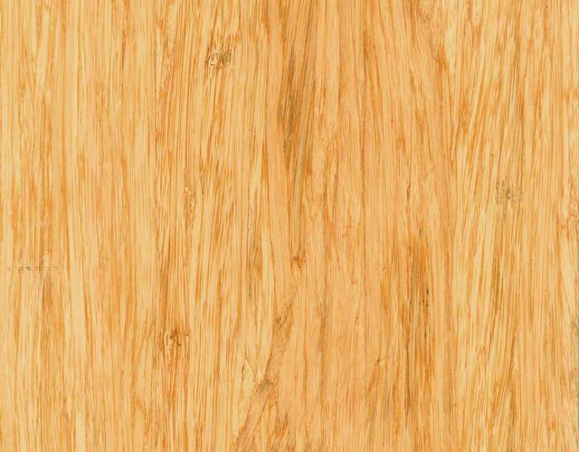 Bamboe Vloer Bamboo Noble - Density Naturel BF-SW200