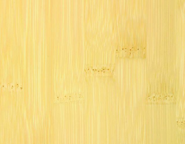 Bamboe Vloer Bamboo Noble - Plain Pressed Naturel BF-SW320 - BF-SW321