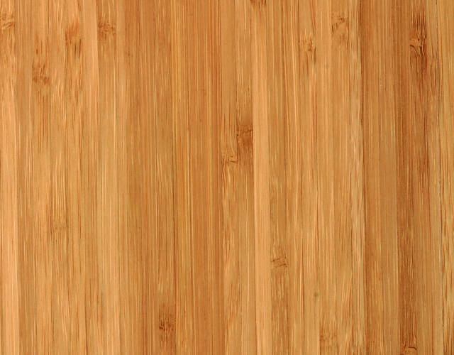 Bamboe Vloer Bamboo Noble - Side Pressed Caramel BF-SW450 - BF-SW451