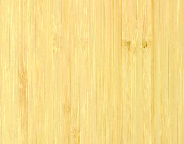Bamboe Vloer Bamboo Noble - Side Pressed Naturel BF-SW420 - BF-SW421