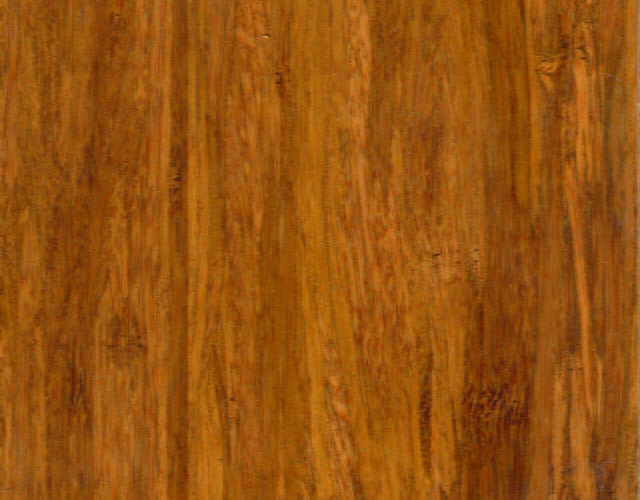 Bamboe Vloer Bamboo Solida - Density Caramel BF-DS260 - BF-DS270
