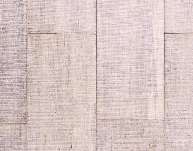 Bamboe Vloer Bamboo Solida - Density Marble White BF-DS261C-L02