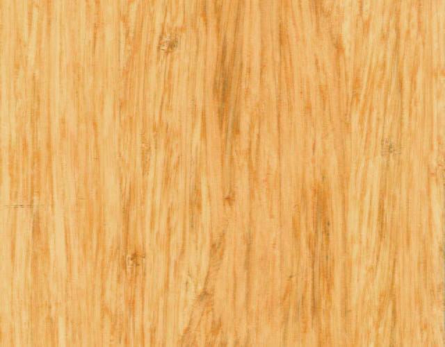 Bamboe Vloer Bamboo Solida - Density Naturel BF-DS210 - BF-DS220