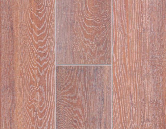Bamboe Vloer Bamboo Solida - Density Onyx Beige BF-DS261W-13