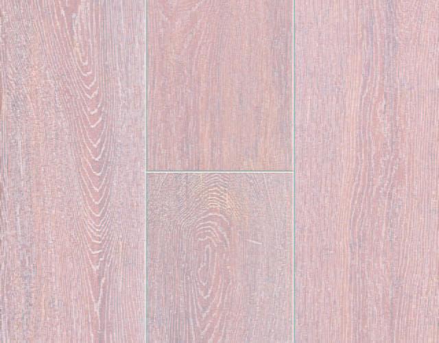 Bamboe Vloer Bamboo Solida - Density Quartz White BF-DS261W-12