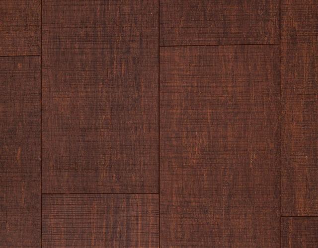 Bamboe Vloer Bamboo Solida - Density Topaz Brown BF-DS261C-L06