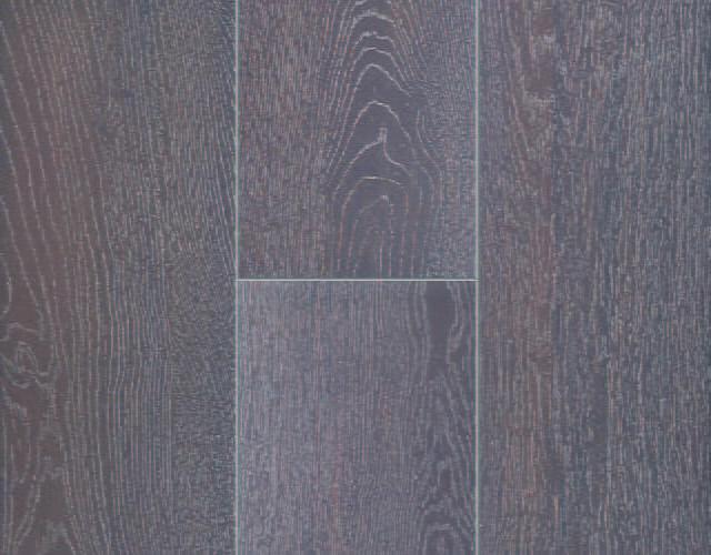 Bamboe Vloer Bamboo Solida - Density Topaz Brown BF-DS261W-11