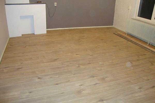 Laminaat vloer leggen Roermond 00