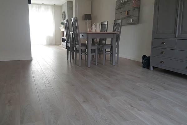 Meister Micala laminaat vloer leggen Venlo 00