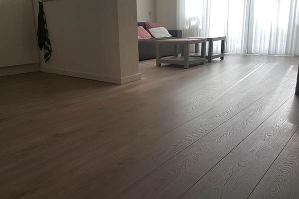 Meister Micala laminaat vloer leggen Venlo 03