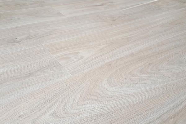 Meister Micala laminaat vloer leggen Venlo 04