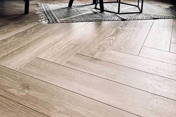 Douwes Dekker Laminaat : Douwes dekker laminaat al vloeren venlo houten vloeren venlo