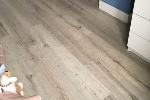 Douwes dekker laminaat al vloeren venlo houten vloeren venlo