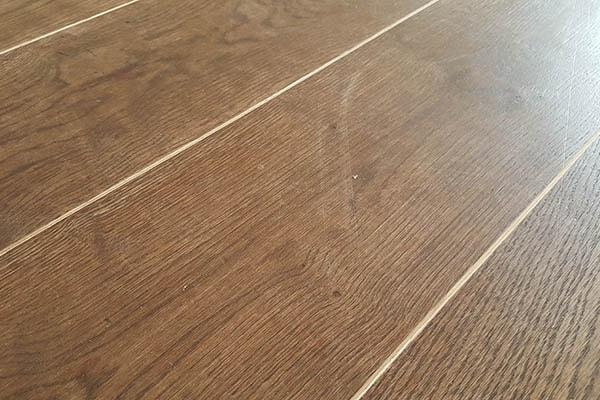 Massief eiken vloer schuren en olien venlo al vloeren venlo