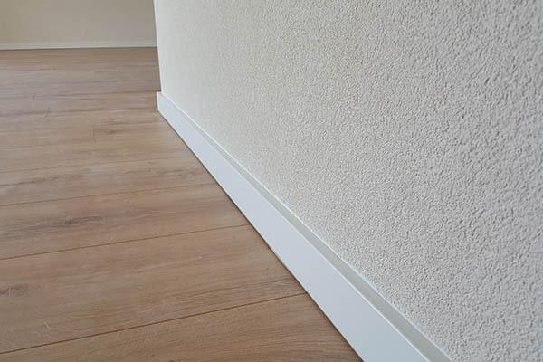 Douwes Dekker elegant laminaat vloer leggen Venlo 05
