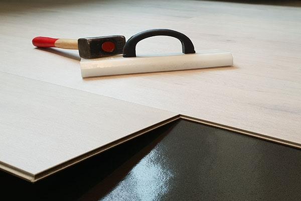 Meister design vloer leggen Hout Blerick 01