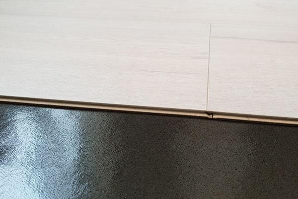Meister design vloer leggen Hout Blerick 02