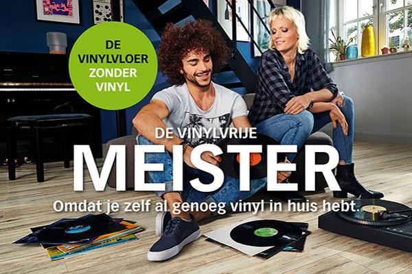 MeisterDesign - AL Vloeren Venlo - Slider 2