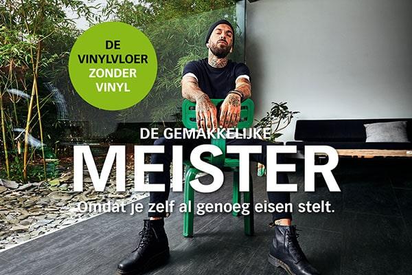 MeisterDesign - AL Vloeren Venlo - Slider 5