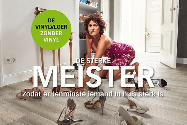 MeisterDesign - AL vloeren Venlo - Slider 8