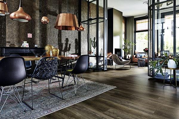 MeisterDesign Houtdecor 6960 - AL Vloeren Venlo - Sfeerfoto