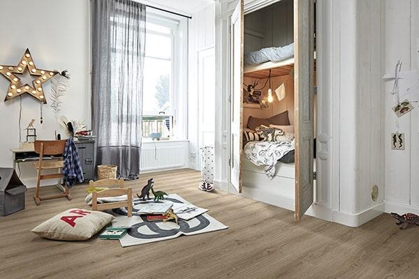 MeisterDesign Houtdecor 6984 - AL Vloeren Venlo - Sfeerfoto