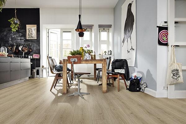 MeisterDesign Houtdecor 6985 - AL Vloeren Venlo - Sfeerfoto