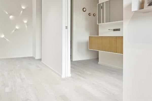 COREtec the Naturals 802 Sand impressie - AL Vloeren Venlo - PVC vloer kopen Venlo