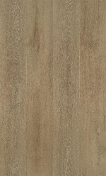 COREtec the Naturals 804 Lumber