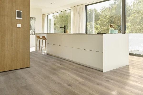 COREtec the Naturals 807 Meadow impressie - AL Vloeren Venlo - PVC vloer kopen Venlo