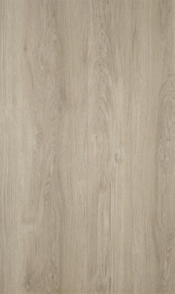 COREtec the Naturals+ 853 Timber