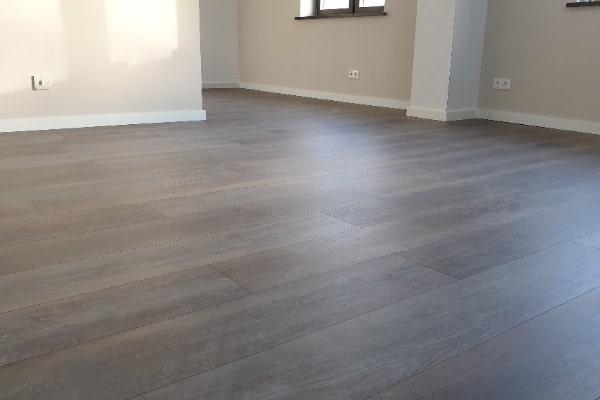 MeisterDesign flex vloer leggen Venlo 06 - AL Vloeren Venlo
